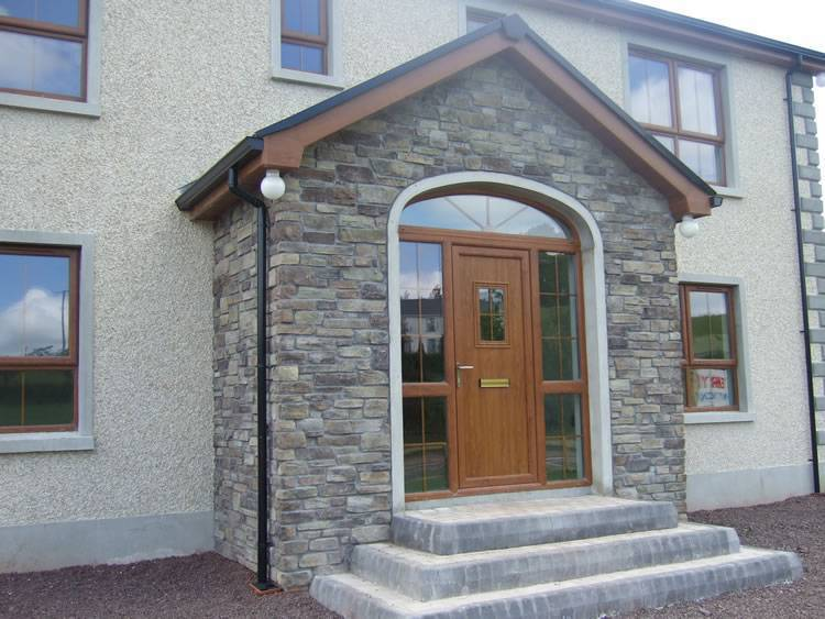 Cliffstone Stone Cladding