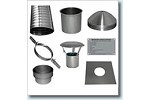 Chimney Flue Liner - 5 inch Package 602